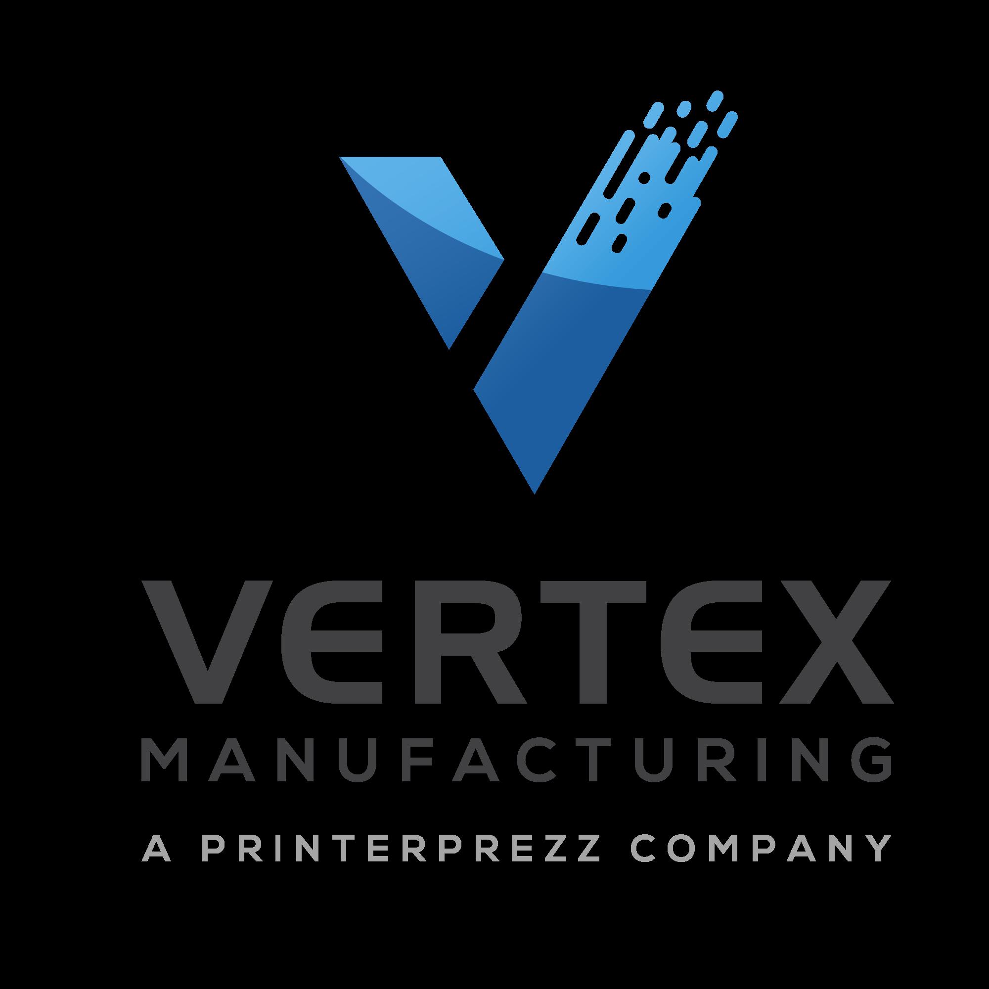VertexManufacturing-Logo-2021-Centered-2021